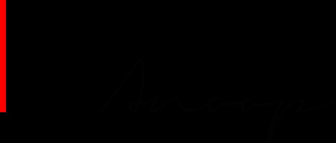 Logo v8 magazine style portrait photography in sydney